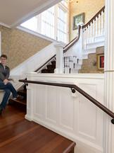 Wrap Around Handrail w-Sarah_Sm_8505956.