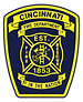 Cincinnati_Fire_Department_Logo.png