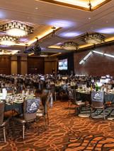 Ballroom (2).jpg