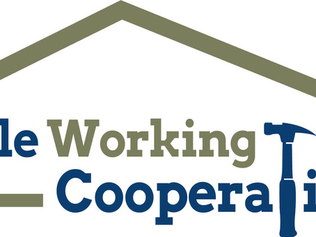 People Working Cooperatively Receives $275,000 in Grants to Support Homeowners Impacted by COVID-19