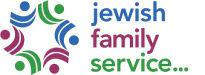 jfs_logo_205x75.jpg
