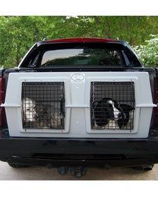 easy-loader-dog-kennel.jpg