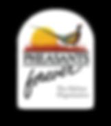 logo-pheasants.png