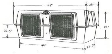 kennel-measurements-easy-loader.jpg
