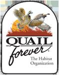 logo-quail.png