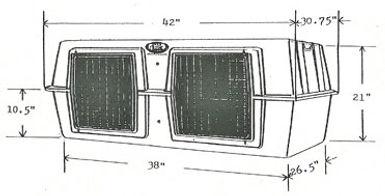 kennel-measurements-deuce.jpg