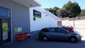 Vereador Tiago Malato denuncia licenciamento NUCHBEAR/Pingo Doce ao Ministério Público