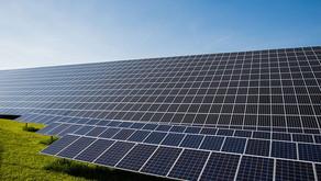 O que ganhamos com a Central Fotovoltaica Diogo Cão?