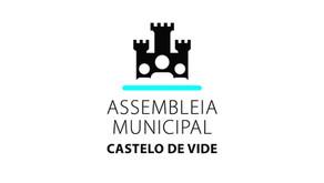 Assembleia Municipal 11.12.2020 - Intervenções e Declarações de Voto