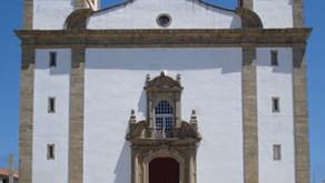 Arguido acusado de 42 crimes coordena Projeto com financiamento Municipal  em Castelo de Vide