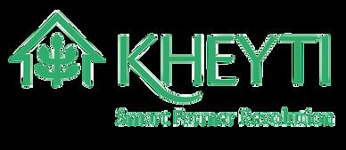 1549614176799Kheyti Logo-tag.png
