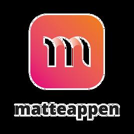 Kopia%20av%20Matteappen_logo_square_with