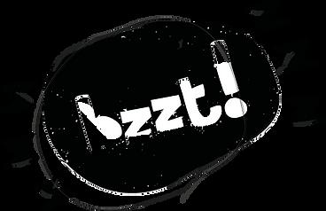 bzzt_logo_.png