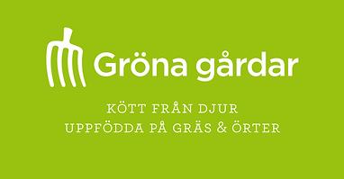 grona_gardar_rgb_1000px.png