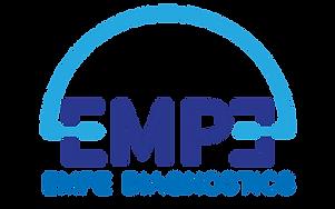 EMPE logo.png