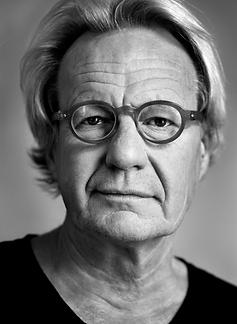 Lennart_Grebelius.png