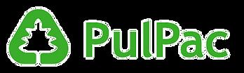 pulpac_edited.png