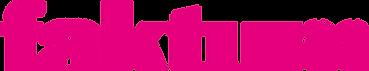 logo_magenta.png
