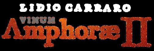 logo_anphorae_II_2.png