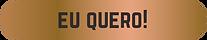 button_eu_quero.png