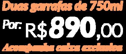 preço2.png