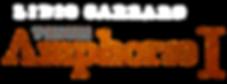 logo_anphorae.png