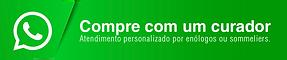 curadoria2.png