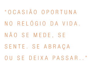 texto 2.png