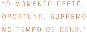 texto 4.png