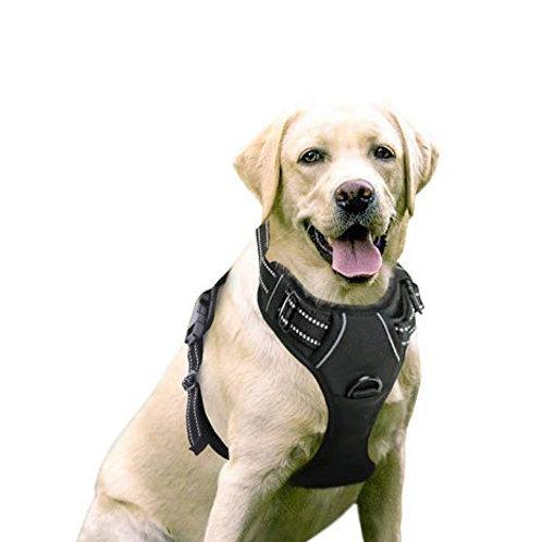 Arnes para Perro Ajustable 20 - 50 kg