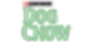dog chow.png