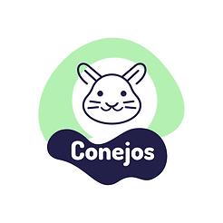 Raza de conejos_wp.png