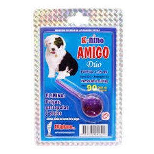 Pipeta AMIGO 0 - 20 kg