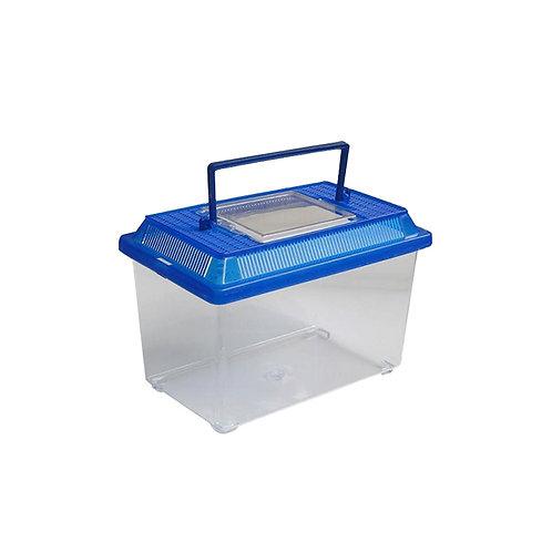 Aquarium 0.3 gallons