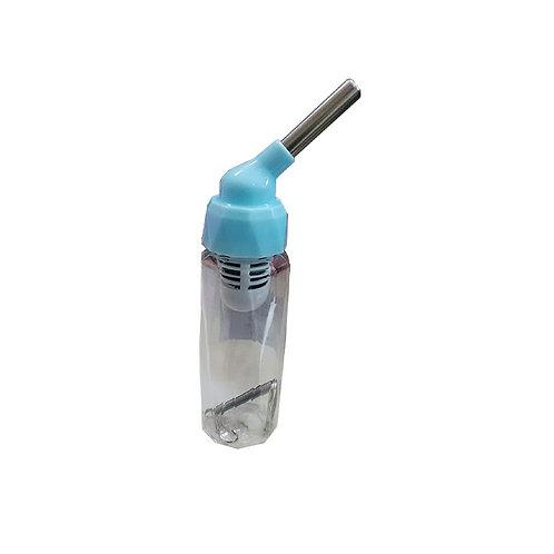 Bebedero con Filtro Small