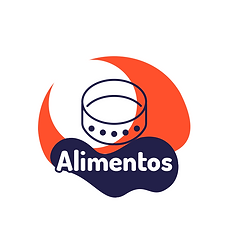 alimentos_wp.png