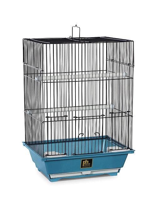 Jaula para Aves rectangular
