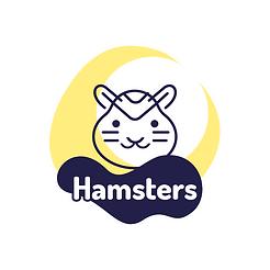 hamster_wp.png