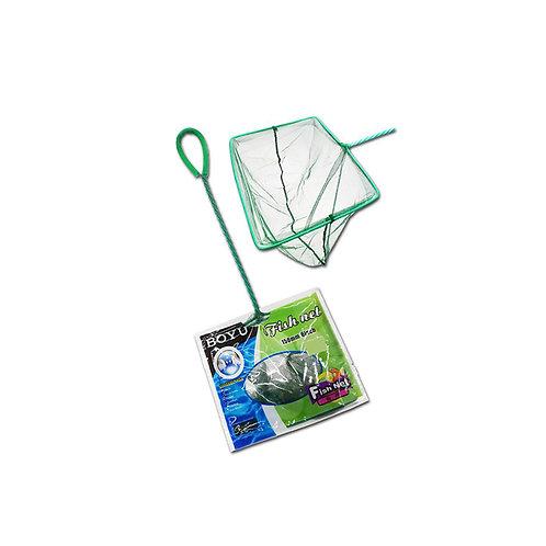 Fish Net - 4 Pulgadas