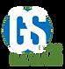 bg logo thick.png