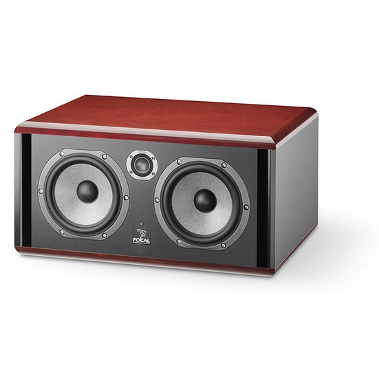 FOCAL TWIN6 BE (pièce)