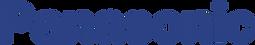 Panasonic-Logo.svg.png