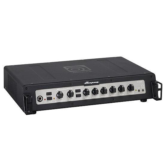 AMPEG PortaFlex PF800