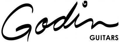 Godin_Guitars_Logo.jpg