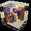 Thumbnail: AURALEX Alpha DST
