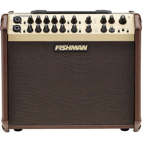 FISHMAN LOUDBOX Artist 120w
