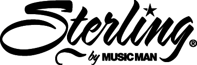 Logo_STERLING_by_MM.png