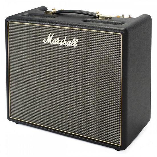 MARSHALL ORIGIN 20C Combo