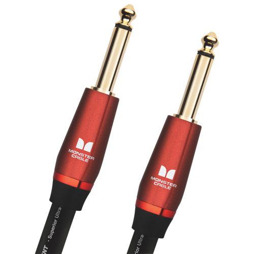 MONSTER - Acoustic2 jack 6,4m