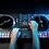 Thumbnail: RANE DJ One